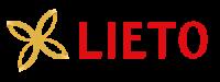 Liedon logo